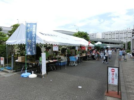 1 お祭り全景.JPG