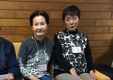 東さん(左)と協力者の皆川さん.jpeg