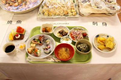 豪華な料理(1).jpg