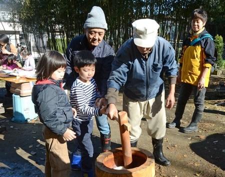 yohei2.jpg